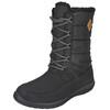 Kamik Robin Winter Boots Women black